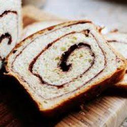 طريقة عمل خبز القرفة