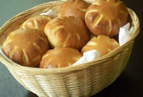خبز الذرة للرجيم