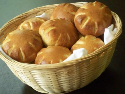 خبز للرجيم