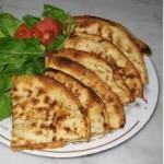 طبخ وخبز العرايس