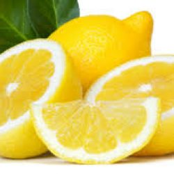 طريقة عمل مخلل الليمون